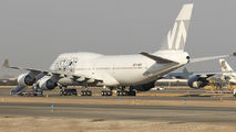 New livery of Wamos Boeing 747 title=