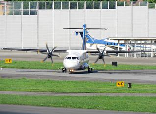 HK-4806 - Satena ATR 42 (all models)