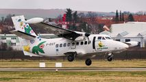 F-OIXT -  LET L-410UVP-E20 Turbolet aircraft