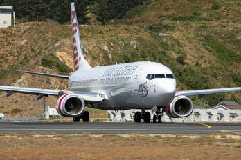 VH-YIM - Virgin Australia Boeing 737-800