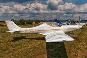 SP-SODA - Private Aerospol WT9 Dynamic aircraft
