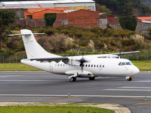 CS-DVO - Lease Fly ATR 42 (all models)