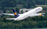 TF-ISP - Icelandair Boeing 767-300 aircraft