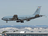61-0288 - USA - Air Force Boeing KC-135R Stratotanker aircraft