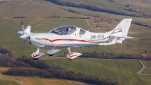 - - Aerospool Aerospol WT9 Dynamic aircraft