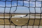 D-ACNM - Lufthansa Regional - CityLine Canadair CL-600 CRJ-900 aircraft
