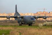 RF-94291 - Russia - Air Force Antonov An-12 (all models) aircraft