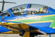 """FAB5966 - Brazil - Air Force """"Esquadrilha da Fumaça"""" Embraer EMB-314 Super Tucano A-29B aircraft"""