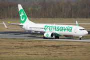 Transavia PH-HXE image