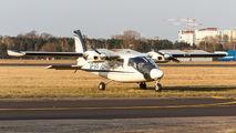 SP-GIS - Private Vulcanair P68C aircraft