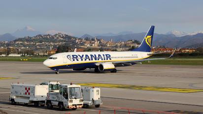 EI-ESP - Ryanair Boeing 737-800