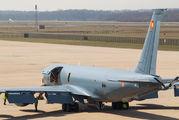 474 - France - Air Force Boeing C-135FR Stratotanker aircraft