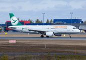 FreeBird Airlines TC-FHY image