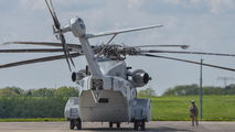 169019 - USA - Marine Corps Sikorsky CH-53K King Stallion aircraft
