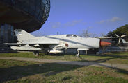 26105 - Yugoslavia - Air Force Mikoyan-Gurevich MiG-21R aircraft