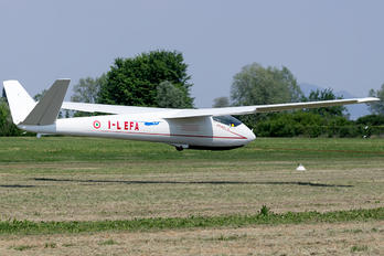 I-LEFA - Private Ciani EC 59/39 Uribel C