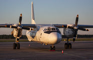 EK-26005 - Skiva Air Antonov An-26 (all models) aircraft