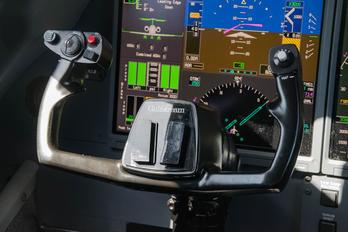 N454FX - FlexJet Gulfstream Aerospace G-IV,  G-IV-SP, G-IV-X, G300, G350, G400, G450
