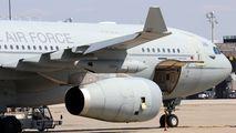 ZZ330 - Royal Air Force Airbus Voyager KC.2 aircraft