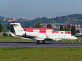 EC-MUS - Gestair Gulfstream Aerospace G650, G650ER aircraft