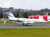 PT-MTP - Private Gulfstream Aerospace G-IV,  G-IV-SP, G-IV-X, G300, G350, G400, G450 aircraft