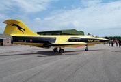 MM6750 - Italy - Air Force Lockheed F-104G Starfighter aircraft