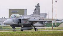 Hungary - Air Force 34 image