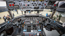 50+61 - Germany - Air Force Transall C-160D aircraft