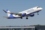 EW-512PO - Belavia Embraer ERJ-175 (170-200) aircraft