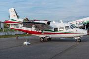 I-FENI - Private Piaggio P.166 Albatross (all models) aircraft