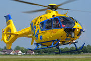 OK-DSE - DSA - Delta System Air Eurocopter EC135 (all models) aircraft