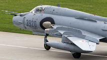 Poland - Air Force 3920 image