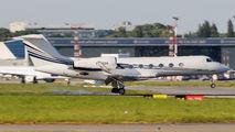 A7-AZH - Private Gulfstream Aerospace G-IV,  G-IV-SP, G-IV-X, G300, G350, G400, G450 aircraft