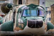 37-4489 - Japan - Air Self Defence Force Kawasaki CH-47J Chinook aircraft