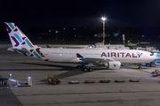 EI-GFX - Air Italy Airbus A330-200 aircraft