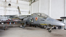 103 - Poland - Air Force PZL I-22 Iryda  aircraft