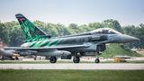 NATO Tiger Meet 2018