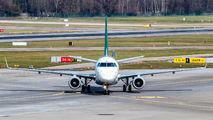 EI-RDF - Alitalia Embraer ERJ-170 (170-100) aircraft