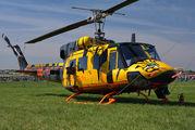 MM81151 - Italy - Air Force Agusta / Agusta-Bell AB 212AM aircraft