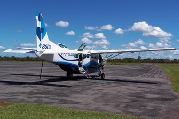 PR-RJO - Asta Cessna 208B Grand Caravan