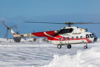 RA-24297 - Vityaz-Aero Mil Mi-8P