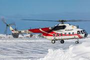 RA-24297 - Vityaz-Aero Mil Mi-8P aircraft