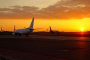 D-AHXE - TUIfly Boeing 737-700 aircraft