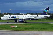 Azul Linhas Aéreas PR-YRD image