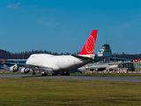Air Cargo Global OM-ACJ image