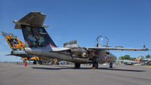 1125 - Austria - Air Force SAAB 105 OE aircraft