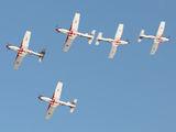 067 - Croatia - Air Force Pilatus PC-9M aircraft