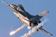 4056 - Poland - Air Force Lockheed Martin F-16C Jastrząb aircraft