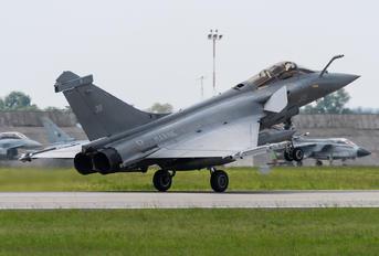 39 - Russia - Navy Dassault Rafale M