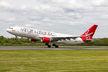#5 Virgin Atlantic Airbus A330-200 G-VMNK taken by David James Clelford